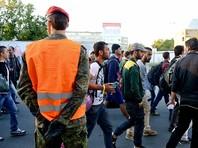 Спецслужбы Германии узнали о проникновении в Европу 17 боевиков ИГ под видом беженцев