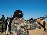Асад объявил амнистию боевикам, Россия начинает масштабную гуманитарную операцию в Сирии