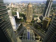 Встреча руководителей российского и австралийского силовых ведомств состоялась в столице Малайзии Куала-Лумпуре в рамках 36-й конференции Ассоциации национальных полиций АСЕАН (АСЕАНАПОЛ)