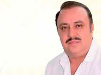 В Мексике убит второй мэр города за сутки