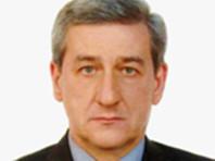 Генеральный консул России в Анталье Александр Толстопятенко подтвердил ТАСС, что муниципалитет турецкого курорта действительно выступил с подобной инициативой