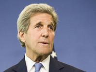 Госсекретарь США Джон Керри во время визита в Люксембург заявил, что США не получали запрос об экстрадиции проповедника Фетхуллаха Гюлена