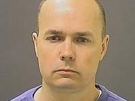 В США оправдан самый высокопоставленный офицер, проходивший по делу об убийстве Фредди Грэя