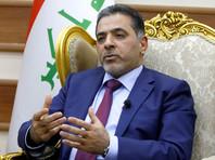 Глава МВД Ирака подал в отставку после терактов в Багдаде