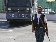 Власти Армении снова призвали захватчиков отдела полиции сдаться, задержаны пособники радикалов