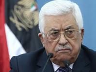 В Катаре скончался младший брат главы Палестинской автономии