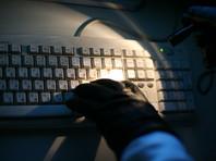 На вопрос, может ли стоять Россия за взломом электронной почты Национального комитета Демократической партии США (DNC), президент не дал прямого ответа, но напомнил, что эксперты подозревают в этом именно российских хакеров