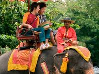 Власти Таиланда решили отслеживать иностранных туристов с помощью SIM-карт