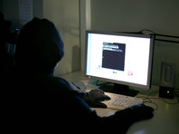 Хакеры взломали компьютерные сети предвыборного штаба Трампа и других республиканцев