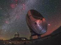 Европейские астрономы рассказали об открытии ближайшей к Солнцу планеты земного типа Проксима b