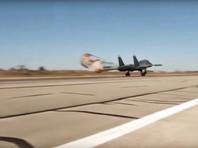 В Госдепе США усомнились в окончательном уходе российских военных с авиабазы в Иране