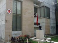 Трое турецких дипломатов бежали из Бангладеш в США и Россию