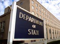 Госдепартамент США призвал Россию освободить одного из лидеров крымских татар, помещенного в психдиспансер
