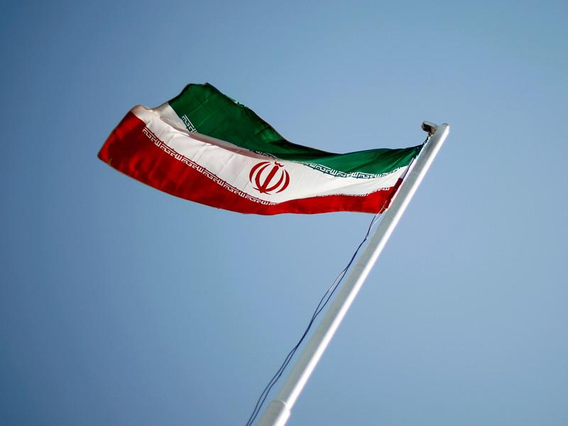 В Иране казнили известного в этой стране физика-ядерщика Шахрама Амири