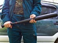 В полиции подтвердили, что в драке использовались бейсбольные биты и металлические трубы