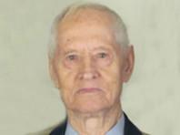 Скончался последний из живших в США Героев Советского Союза