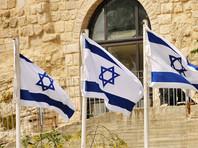 Турция согласилась принять от Израиля 20 млн долларов ради восстановления дипотношений