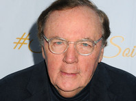 Раскритикованный Стивеном Кингом Джеймс Паттерсон занял первое место в рейтинге высокооплачиваемых писателей Forbes