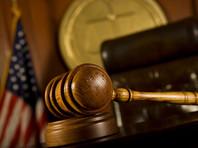 В США суд присяжных признал сына депутата Госдумы виновным в кибермошенничестве