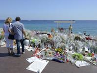 Выросло число жертв теракта в Ницце