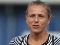 Легкоатлетка Степанова сообщила о взломе своего емейла и аккаунта в WADA
