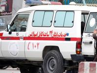 """Туристы из Европы и США, купившие """"приключенческий тур"""" в Афганистан, попали в засаду талибов"""