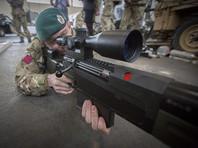 Великобритания создаст фонд для разработок военной техники нового поколения, чтобы догнать Россию