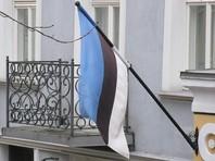 Эстонский суд оставил в силе запрет на преподавание в русских школах на русском языке