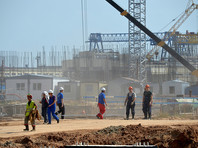 Взаимные недовольства между Минском и Вильнюсом вокруг строительства АЭС продолжаются уже не первый месяц