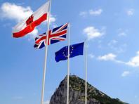 После Brexit МИД Испании предложил Великобритании взять Гибралтар под совместное управление. При этом в Гибралтаре находится база ВМС Великобритании, где постоянно базируются корабли США
