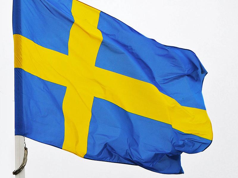 Правительство Швеции изменило правила сдачи единого государственного экзамена, чтобы воспрепятствовать мошенничеству при его сдаче