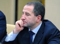 МИД Украины: Россию в Киеве вместо посла будет представлять временный поверенный