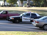 Три человека скончались во время музыкального фестиваля в Калифорнии