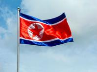 Северокорейский дипломат, пропавший в РФ, обнаружился с семьей в Южной Корее