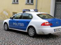 """В Эстонии задержали издателя пророссийских порталов по подозрению в присвоении """"выделенных на пропаганду"""" денег"""