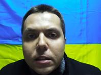 Крымский преподаватель, арестованный по подозрениям в экстремизме, сбежал на Украину