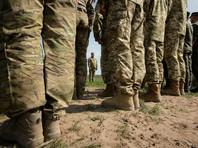 """Правозащитники сообщили об освобождении 13 человек из """"секретной"""" тюрьмы СБУ"""