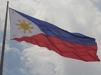 Филиппины передумали выходить из ООН: президент был голоден, когда грозил организации, пояснил МИД