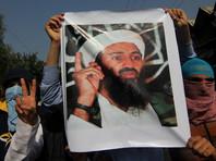Сын Усамы бен Ладена призвал к восстанию против короля Саудовской Аравии