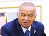 Исполком СНГ не получал данных о смерти президента Узбекистана