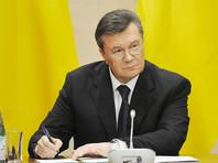 """Советники Трампа, получавшие деньги из """"черной кассы"""" Партии регионов, лоббировали интересы Януковича в США"""