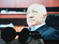 В Азербайджане вслед за Турцией заподозрили сторонников Гюлена в подготовке переворота