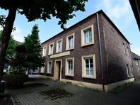 Немецкого врачевателя проверят в связи со смертями 69 пациентов
