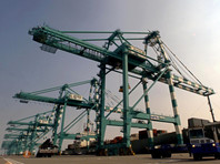 Малайзийские власти опровергли угон танкера с дизельным топливом в Индонезии