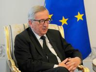 Председатель Еврокомиссии рассказал о черной книжке, в которую он вписывает имена предателей
