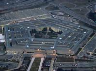 В Пентагоне назвали шуткой заявление Минобороны о ликвидации пропагандиста ИГ российскими ВКС