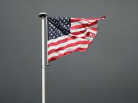 США назвали дату выпуска модернизированной атомной бомбы