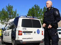 В финском городе Форсса местные напали на мигрантов: в драке с трубами и битами участвовали около 100 человек