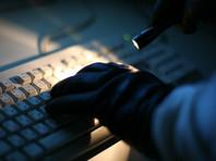 The New York Times узнала об истинных масштабах взлома аккаунтов Демократической партии