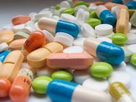 В документах говорится, что стероидных препаратов в таблетках недостаточно для того, чтобы обеспечить лидерство на Играх